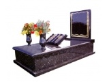 Polished Single Full Monument IN