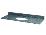 Buy Black Granite Vanity Tops